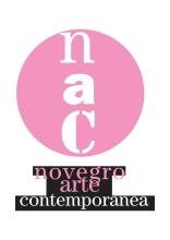 Logo_Nac_Rosa.eps