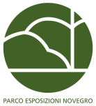 Logo_Parco_Novegro_COL_18