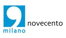 Logo Milano 900.jpg